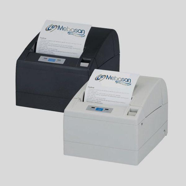barkodlu-yazıcı-termal-yazıcı-etiket-yazıcısı-fiyatları-konya