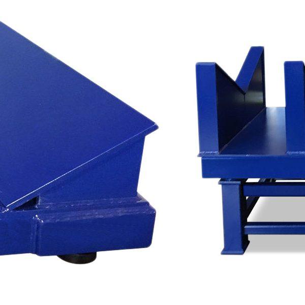 bobin-tartım-ve-rulo-kantarları-imalatı