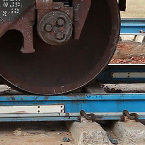 demiryolu-vagon-kantarları-imalatı