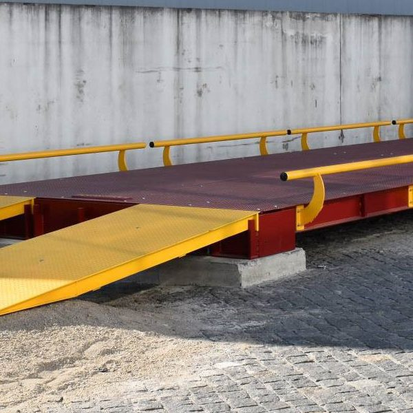 kamyon-kantarları-imalatı