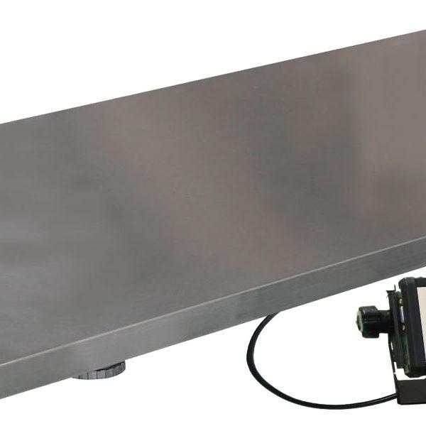 platform-kantarları-imalatı